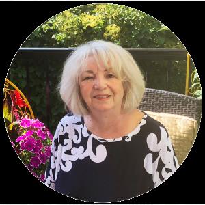 image of Deborah, Comox Valley Counsellor